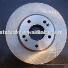 Автозапчасти 517122C000 тормозной диск