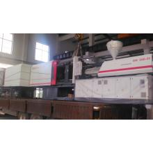 320 tonnes horizontale Injection Molding Machine