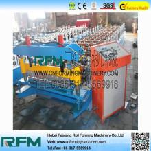 Machine de fabrication de produits FX
