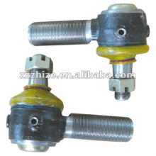 High Quality Auto Parts Tie Rod Joint for Kinglong 6790