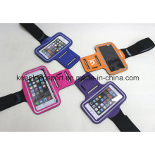 New Fashionable Neoprene iPhone Case, Neoprene Cell Phone Case