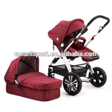 stroller organizer 3 in 1 suppliers china