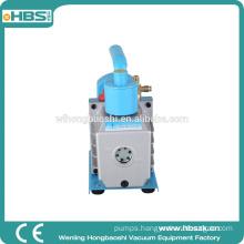 1/3 HP 4.5 CFM @220V/50HZ Single Stage Vacuum AC Handle Pump