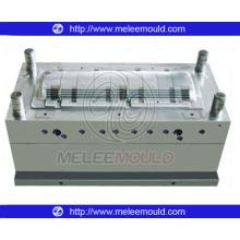 Moulage par injection de pièce en plastique / moule (MELEE MOLD -55)