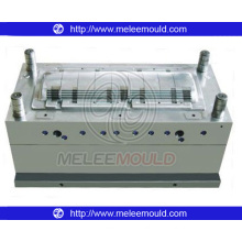 Plastic Part Injection Mold/Mould (MELEE MOULD -55)