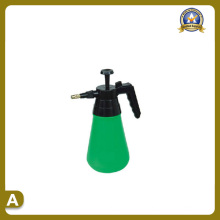 Agricultural Instruments of Air Pressure Sprayer 1L (TS-5073-1)