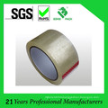 Acrylic Glue Packing Tape