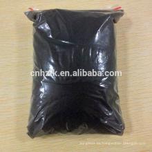 Ventas calientes: Azufre Negro 200%