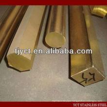 brass price per kg/brass rod/brass bar