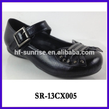 new stylish girls leather school shoes girls black leather school shoes black school shoes
