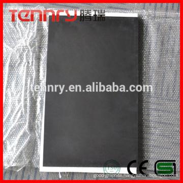 Vanadium Redox Flow Battery Carbon Graphite Plate