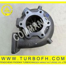 317405 0070964699 Benz OM501 Turbocharger S400