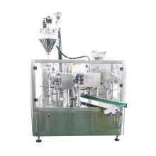 GLP200 Cheaper Laundry  Detergent Pod Packing Machine