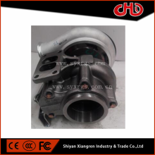 Hino Turbocharger GT3576D 479016-5002 479016-0002