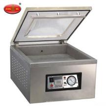 DZ-Typ Vakuum-Lebensmittelverpackungsmaschine Top-Qualität