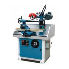 universal cutter grinding machine