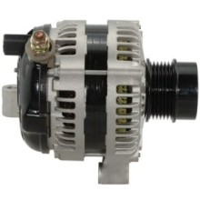 Alternatore; 13871, OEM:421000-0011, 421000-0012; 12V 140A CW 6S