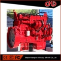 CUMMINS Engine ISMe345-30