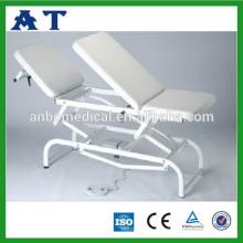 ¡Los mejores vendedores de Alibaba !! Sofá eléctrico de masaje de altura regulable
