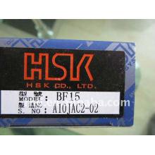HSK Rodamiento de rodillos de rodamiento lineal
