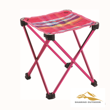 Hot sale good quality for Folding Chair Oxford Fabric  Folding  Chair Outdor supply to Montserrat Suppliers