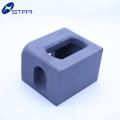 High Quality ISO 1161 Standard Steel Corner Casting For Truck