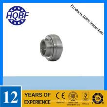 Hot vente Discount UC315 de roulement à billes de haute qualité bloc d'oreiller 75 * 160 * 82 mm Factory