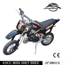 Cheaper 50cc Mini Drit Bike for Kids (A11)