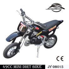 Дешевый мини-велосипед Drit 50cc для детей (A11)