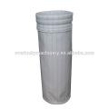 Bolsa de filtro de polvo industrial FMS