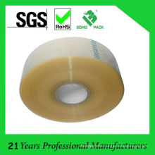 48mm X110 Yards BOPP Clear Packing Tape