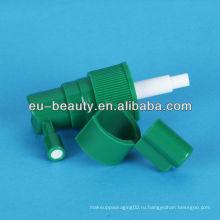 Пластиковый роторный распылитель 20/410