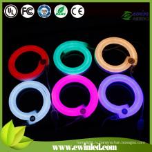 Купольный светодиодный Neon Flex 12 В с 2-летней гарантией