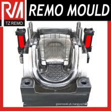 RM0301055 Molde grande da cadeira / molde da cadeira sem braços / molde cadeira