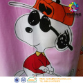 Digitaler Textildruck Kattun Cartoon Print Stoff