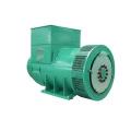 Cheapest price electric dynamo price list 220 volt low rpm alternator india