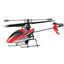 Neuf Eagles 260A 2.4GHz 4CH Solo Pro Helicopter