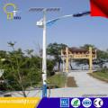 aluminium alloy Lampshade Material and Energy Saving LED Lighting Bulbs & Tube 12v solar 40w led street light
