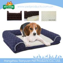 New Product Soft Plush Car Dog Beds