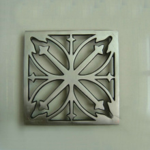 Cast Iron Enameled pot mat Trivet