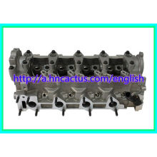 Hot Sale D4ea Cylinder Head 22100-27400 for Hyundai