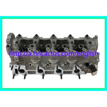 Heißer Verkauf D4ea Zylinderkopf 22100-27400 für Hyundai