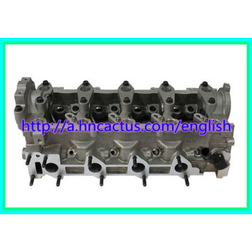 Venta caliente D4ea Cilindro 22100-27400 para Hyundai