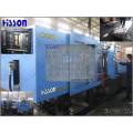 Máquina 328t Hola P328 moldeo a presión del objeto semitrabajado del animal doméstico