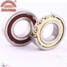 Rolamento de esferas de contato angular certificado ISO (7901C-7908C)