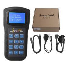 VAG K Can 4.8 odómetro corrección herramienta Auto Repair