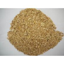 Syabean Mahlzeit Made in China