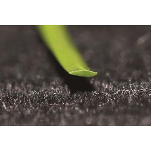 MT-Graceful, Artificial Grass para mascotas