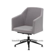 S-010B-1 revolving armchairs
