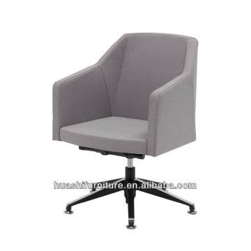 S-010B-1 fauteuils tournants